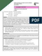 ATT0018_Formacao_do_teatro_brasileiro.pdf