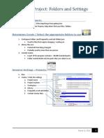 Inventor 2014 tutorials _ Jim Shahan.pdf