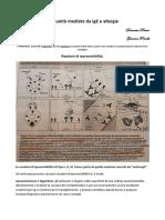 Immunità-mediata-da-igE-e-allergie.pdf