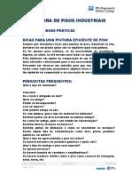 PINTURA DE PISOS INDUSTRIAIS_p