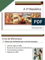 1republica (VFINAL).pptx