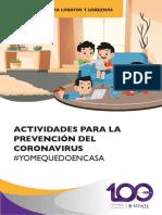 Ficha de manada_Prevención Covid19