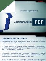CURS 7 - Participare si implicare. Dezvoltarea competentelor de comunicare in organizatii.pdf