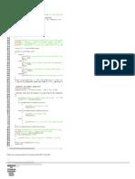 Difficulté jeu Plus_Moins = nouvelle partie par margauxplovier1 - OpenClassrooms.pdf