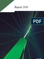 Corporate Report 2010 FINAL Nocrops
