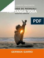 Libro completo German Garro.pdf