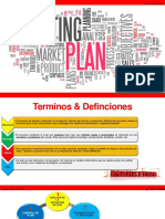Plan de Mercado New (1)