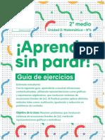 articles-176586_recurso_pdf.pdf