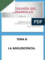 TEMA_8._LA_ADOLESCENCIA
