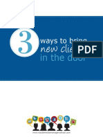 3-steps-new-clients-in-the-door.pdf