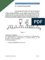 TD1_API_Electromecanique4