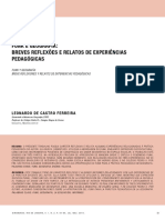 Dialnet-FunkEGeografia-5490002.pdf
