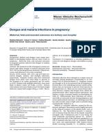 Mubashir2020_Article_DengueAndMalariaInfectionsInPr.pdf
