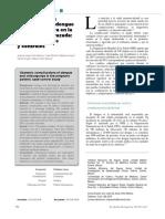 im193h (1).pdf