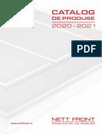 catalog Nett Front 2020.pdf