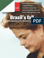 The Economist – 02 January 2016.pdf