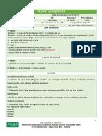 PLANO ALIMENTAR1.pdf