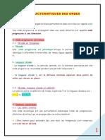 2. CARACTERISTIQUES DES ONDES.pdf