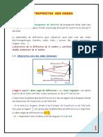 3. PROPRIETES DES ONDES..pdf