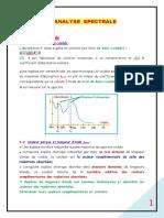 4. ANALYSE SPECTRALE.pdf