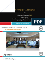 expertsystemsinagriculture-140416034619-phpapp02 (copy)