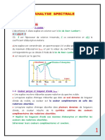 4. ANALYSE SPECTRALE.pdf