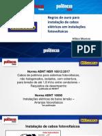 Regras-de-ouro-para-instalação-de-cabos-elétricos-em-instalações-fotovoltaicas-FP-SP-2019-COBRECOM.pdf