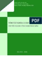 042_Tom Tat Khoa Luan Tot Nghiep K47CNPM