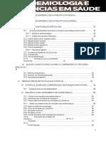 EPIDEMIOLOGIA-E-VIGILÂNCIAS-EM-SAÚDE 3