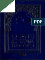 documents.tips_2-o-mie-si-una-de-nopti-vol-2-v-20.pdf