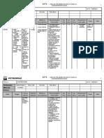 78627097-03-APR-Concretagem.pdf