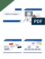 la_resistance_des_materiaux-extrait.pdf
