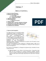TEMA_7._FISICA_CUANTICA.doc
