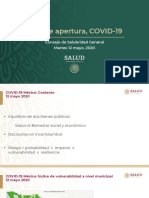 CPM CSG Plan de Apertura, 13may20.pdf