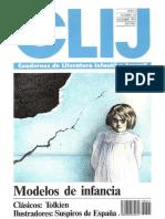 clij-cuadernos-de-literatura-infantil-y-juvenil-39.pdf