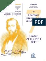 programme_cias_2019.pdf