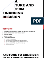 Chapter-IV-Capital-Structure-and-Long-Term-Financing-Decision (1)