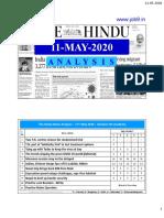 11-05-2020 - Handwritten Notes www.job9.in.pdf