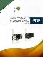 Chelsio_UnifiedWire_ESXi_UserGuide.pdf