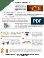 covid-19 con sintomas .pdf
