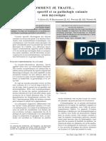 keratolyse pied sportif.pdf