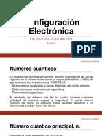 Configuración Electrónica.pdf