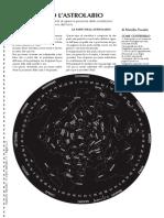 Stelle 11 alta.pdf