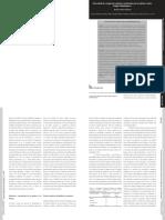 v29a10.pdf