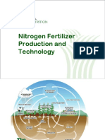 Nitrogen Fertilizer Production & Technology.pdf