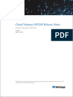 Cloud_Volumes_ONTAP_Release_Notes