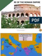 ARCHITECTURE OF THE ROMAN EMPIRE.pdf