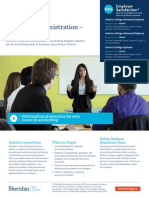 business-administration-accounting_en.pdf