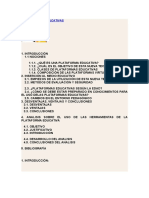 PLATAFORMAS_EDUCATIVAS.pdf