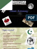 0203-1-37-islamic